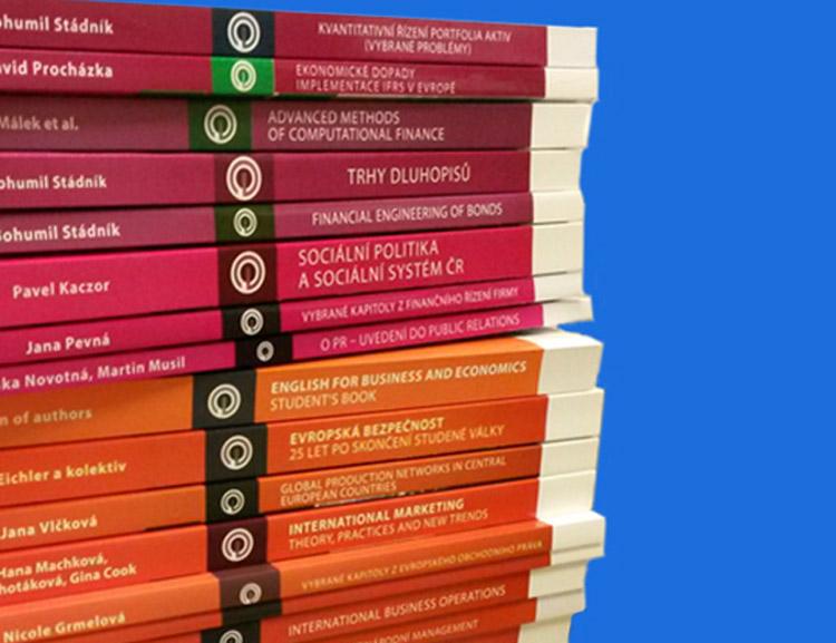 Elektronické knihy za zvýhodněné ceny v e-shopu nakladatelství Ekopress