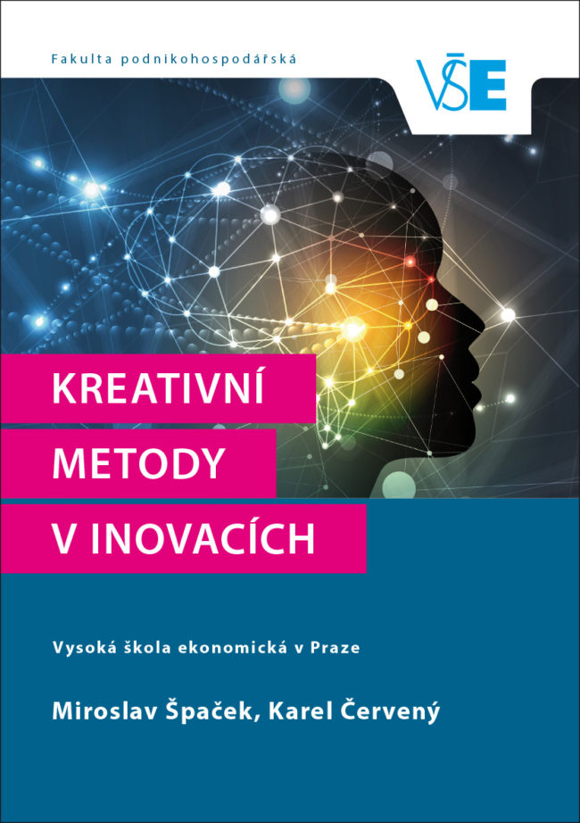 Kreativní metody v inovacích