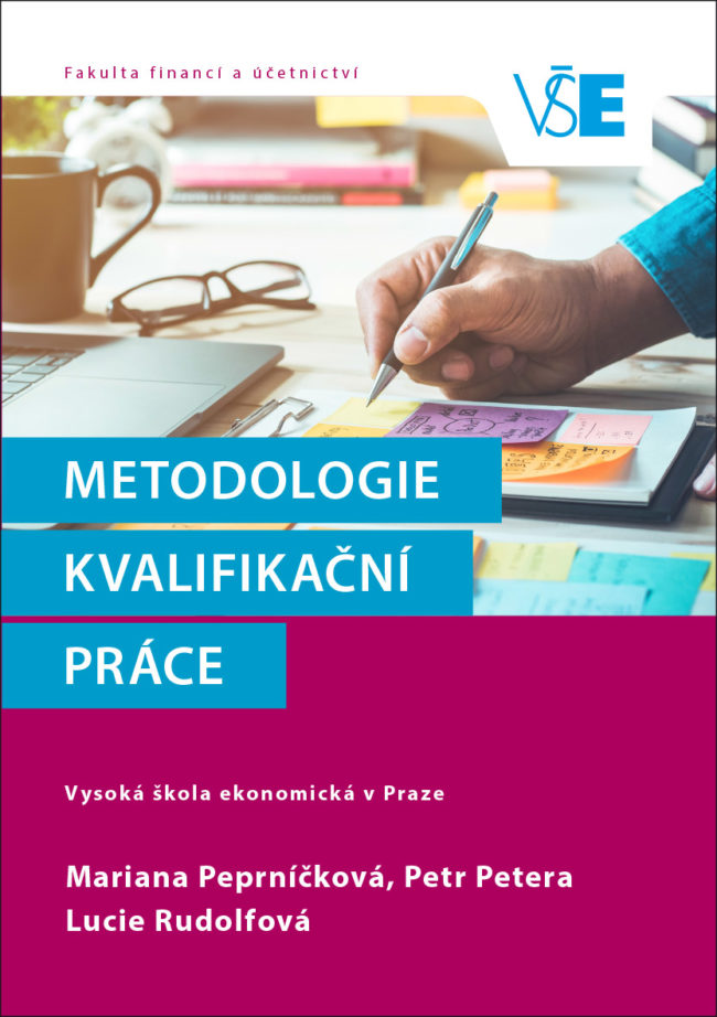 Metodologie kvalifikační práce