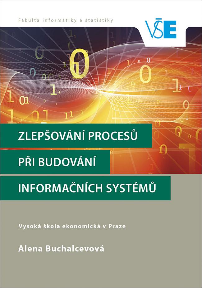 Zlepšování procesů při budování informačních systémů