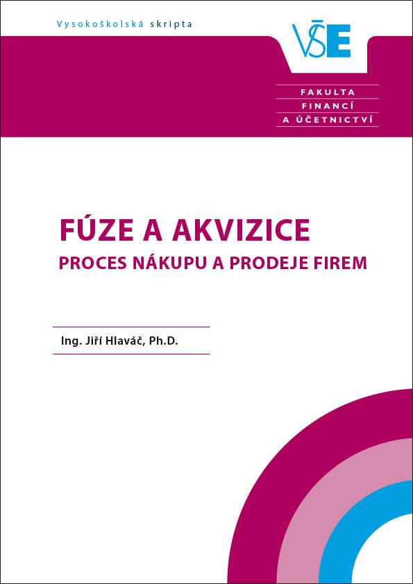 Fúze a akvizice – proces nákupu a prodeje firem