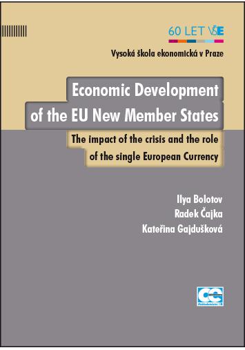 Economic Development of the EU New Member States