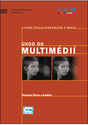 Úvod do multimédií