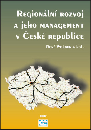Regionální rozvoj a jeho management v České republice