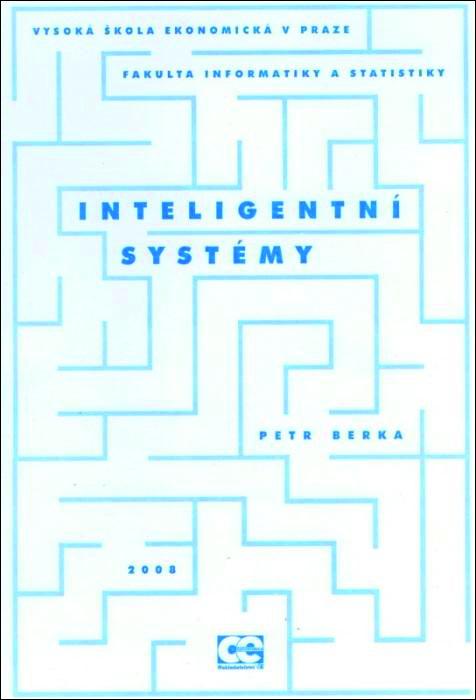 Inteligentní systémy