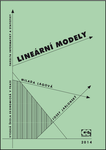 Lineární modely