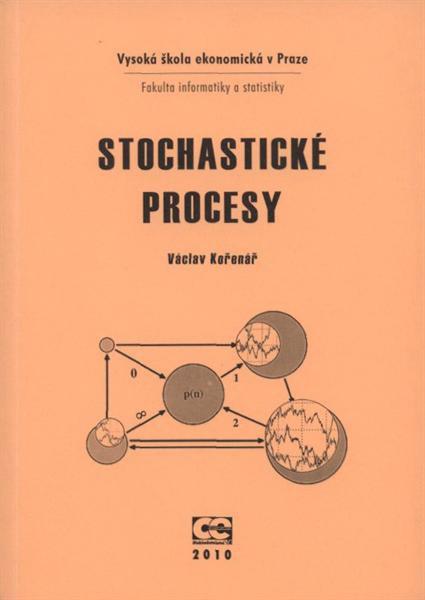 Stochastické procesy