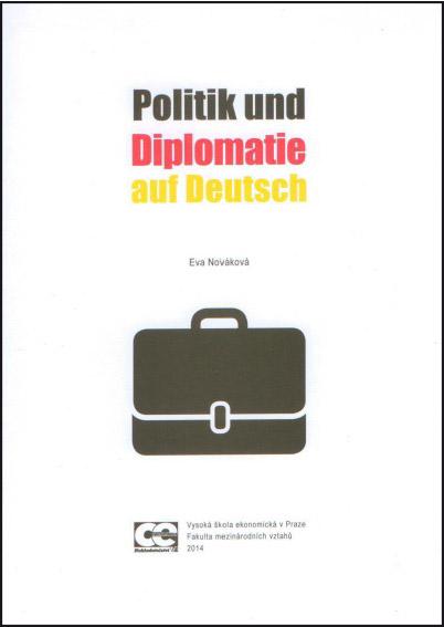 Politik und Diplomatie auf Deutsch