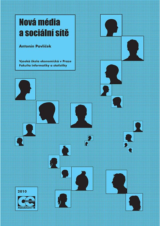 Nová média a sociální sítě